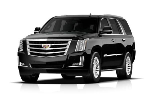 Erin Mills Ford >> Toronto limo services | rent party bus | limo bus rental | book a limo | GTA limo | limo reviews ...