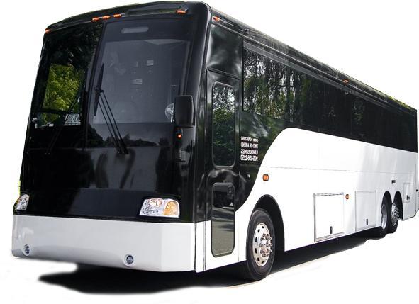 Goodness Limousine & Transportation Services - Angie's List