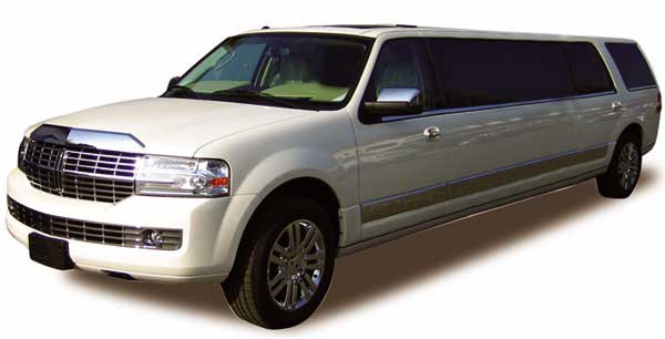 Toronto limo services | rent party bus | limo bus rental | book a limo | GTA limo | limo reviews ...